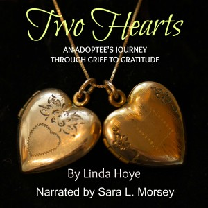audio book cover-1a