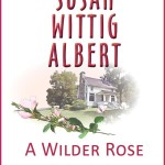 Book Review: A Wilder Rose