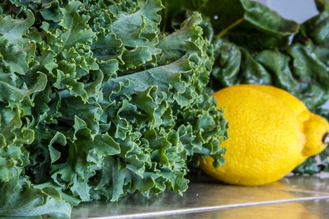 veggies-1 (640x427)