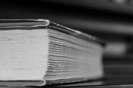book-1 (450x300)
