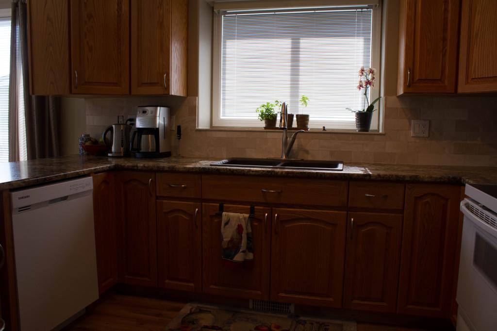 Kitchen-1-5