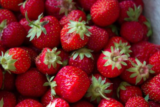 strawberries-1-2
