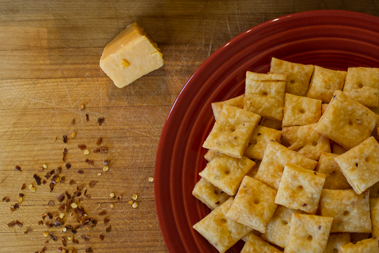 cheese crackers-1-2