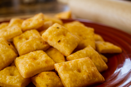 cheese crackers-1-3