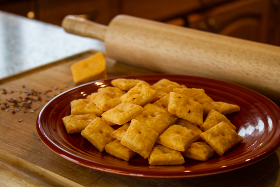 cheese crackers-1
