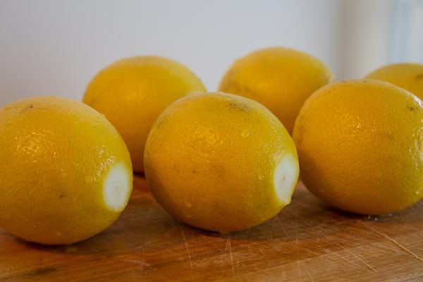 Lemon-1-2