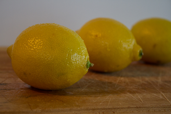 Lemon-1-4
