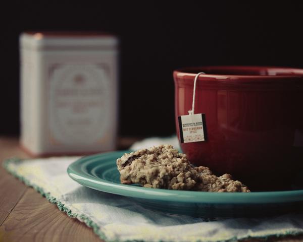 Tea Break-1-3