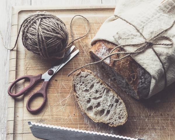 Bread-1-4