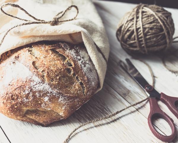 Bread-1-5