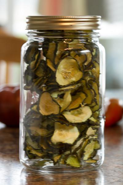 Cucumber Chips-1-2