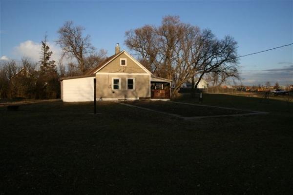 House-rear (600x400)