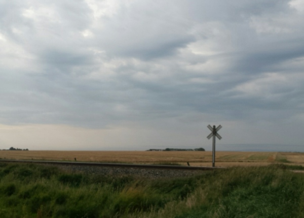 Southeast 2 (600x429)