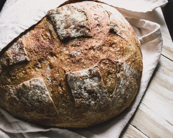 2016-04-05 Bread-1