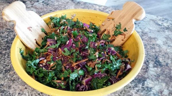 salad days (600x337)