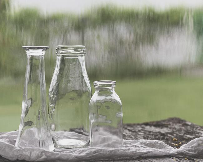2016-05-31 Rain