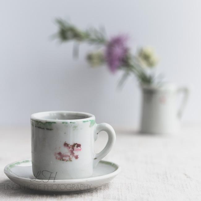 2016-07-15 Tea Set