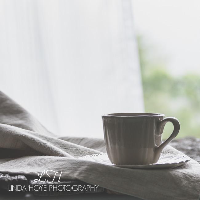 2016-05-18 Coffee