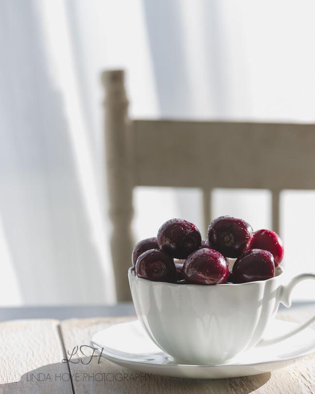 2016-06-30-cherries-2