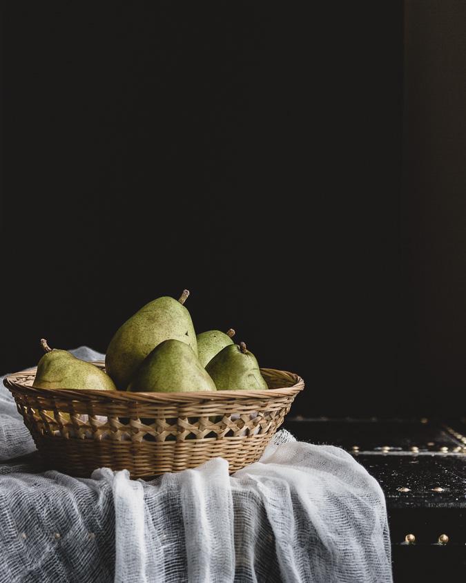 2016-11-28-pears-2