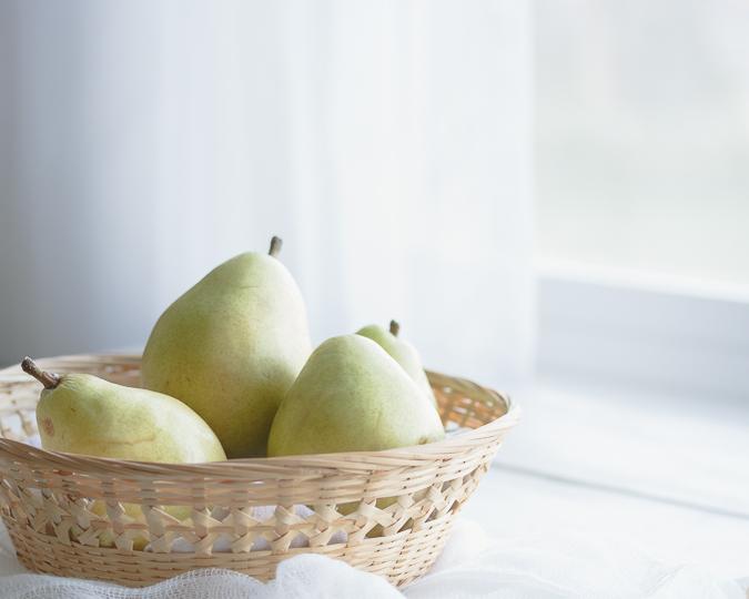 2016-11-29-pears-3233