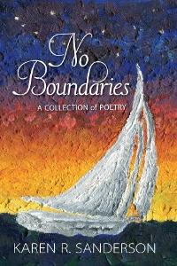 no-boundaries-cover-200x300